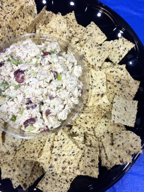 simplyfitmeals-chickensalad