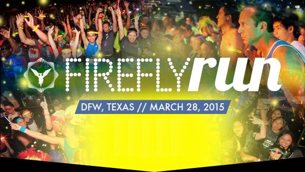 firefly5k-run
