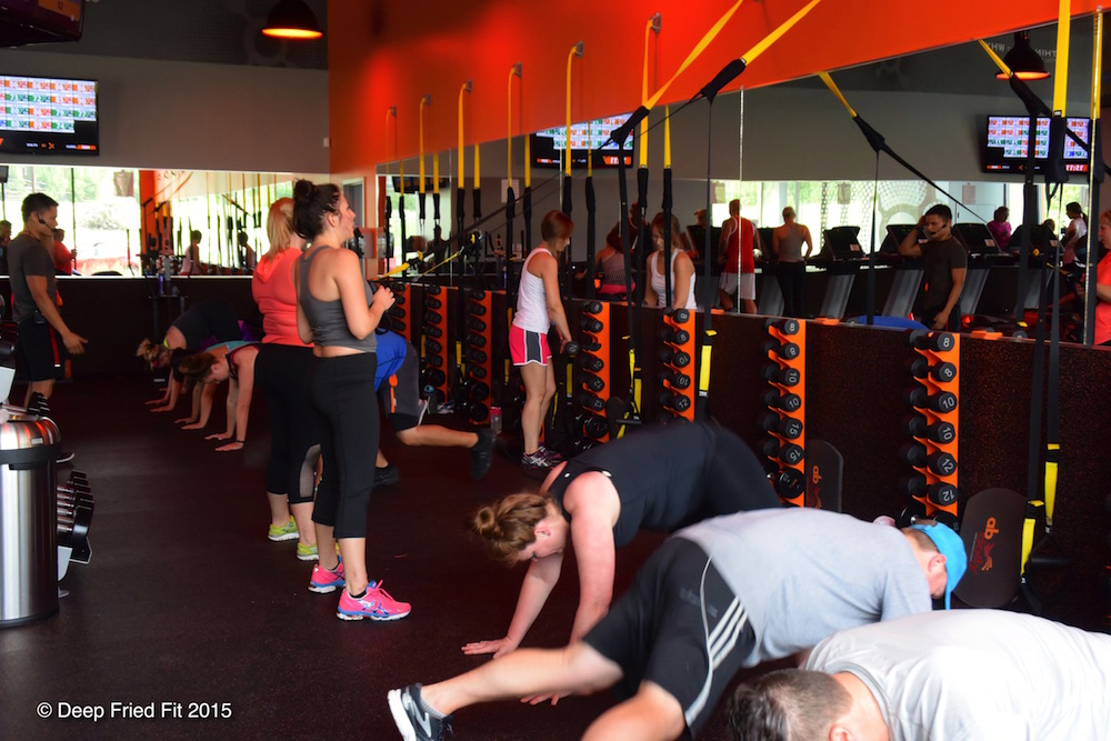 dallasblogger-fitness-orangetheory-prestonhollow11