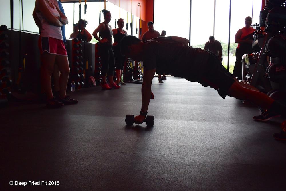 dallasblogger-fitness-orangetheory-prestonhollow12
