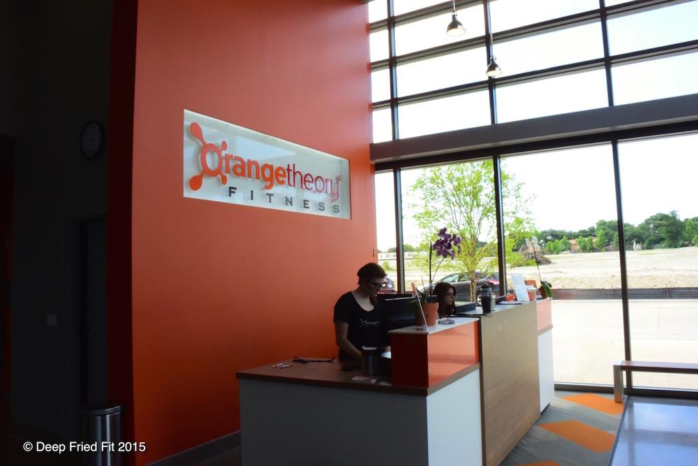 dallasblogger-fitness-orangetheory-prestonhollow2