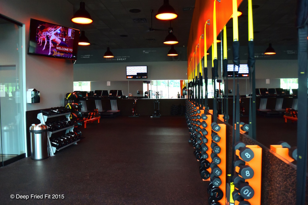 dallasblogger-fitness-orangetheory-prestonhollow8