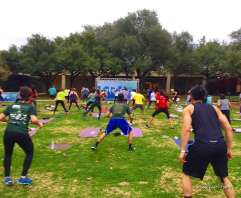 ntc-dallas-review-blogger9