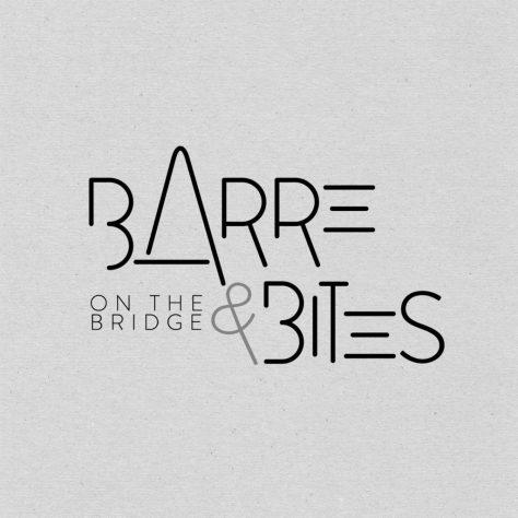 barreandbites