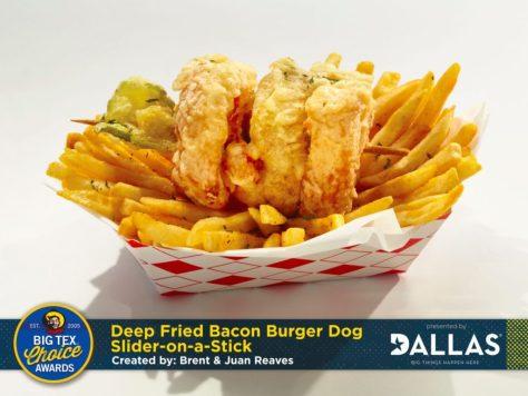16_btca_baconburgerdogslideronastick