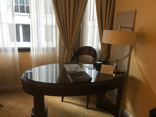 Ritz-Carlton, Atlanta