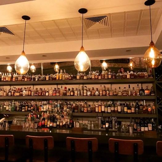 Bar, Odette, Florence AL