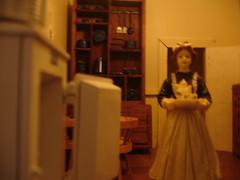 Dollhouse Pic 7