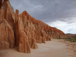 2015-05-22 (36) Cathedral Gorge sm