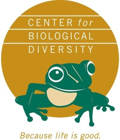 CenterforBiologicalDiversity-Logo