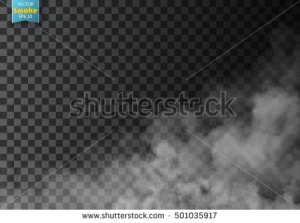stock-vector-fog-or-smoke-isolated-transparent-special-effect-white-vector-cloudiness-mist-or-smog-background-501035917