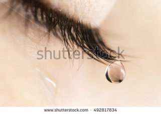 stock-photo-sad-woman-concept-closed-eyelid-closeup-with-a-teardrop-on-eyelashes-a-tear-on-eyes-macro-close-492817834