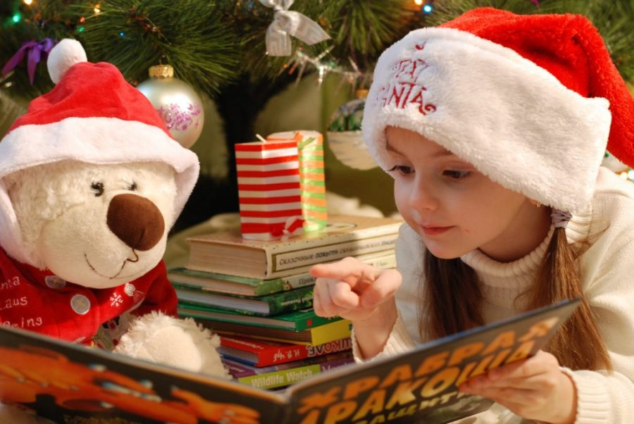 gift ideas for babies and kids