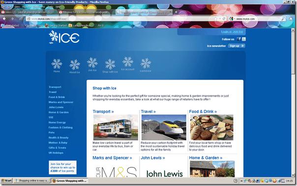 myice.com
