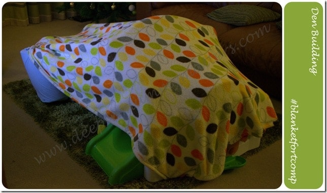 #blanketfortcomp