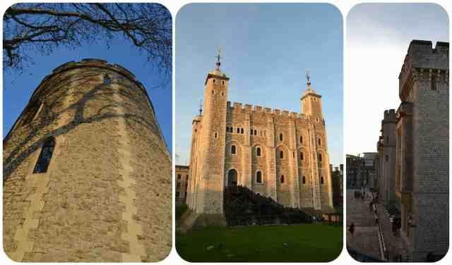 Tower of London3