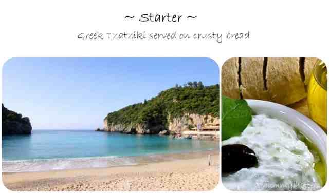 #TasteofTravel