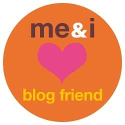 blog-friend