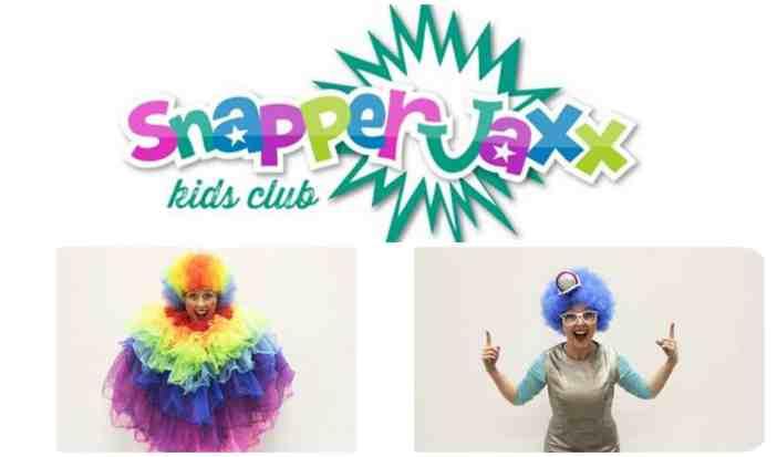 Snapper Jaxx2