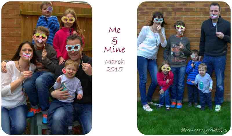 Me&Mine