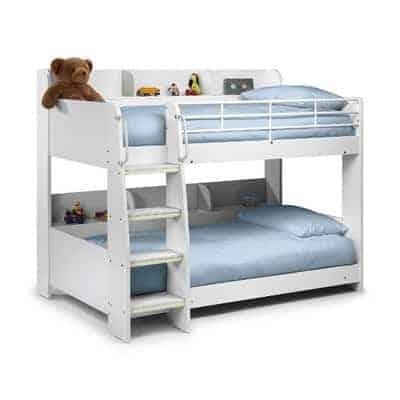 Kelly Bunk Bed
