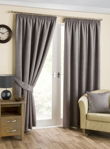 belvedere_pewter_curtains_3