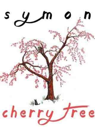 Symon Cherry Tree