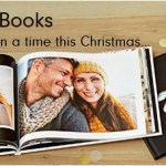 There's still time to order your Photo Gifts with PhotoBox!
