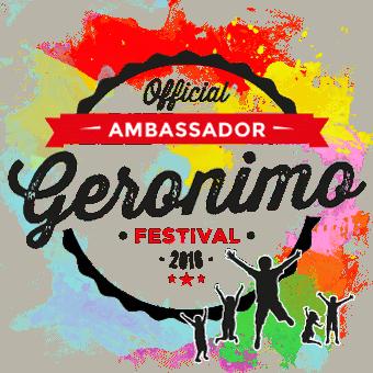 Geronimo_Official-Ambassador_Small