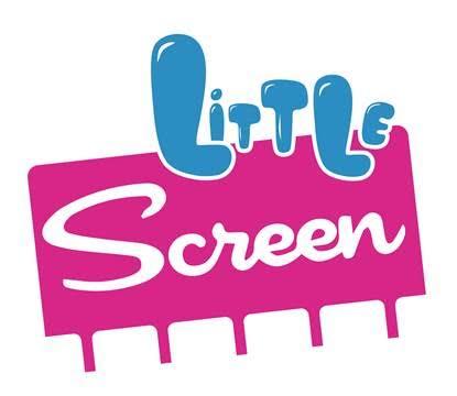 Little Screen