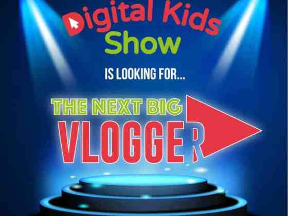 Digital Kids Show