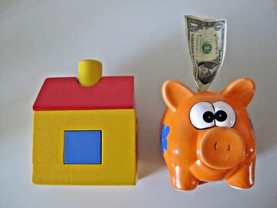 Managing Money