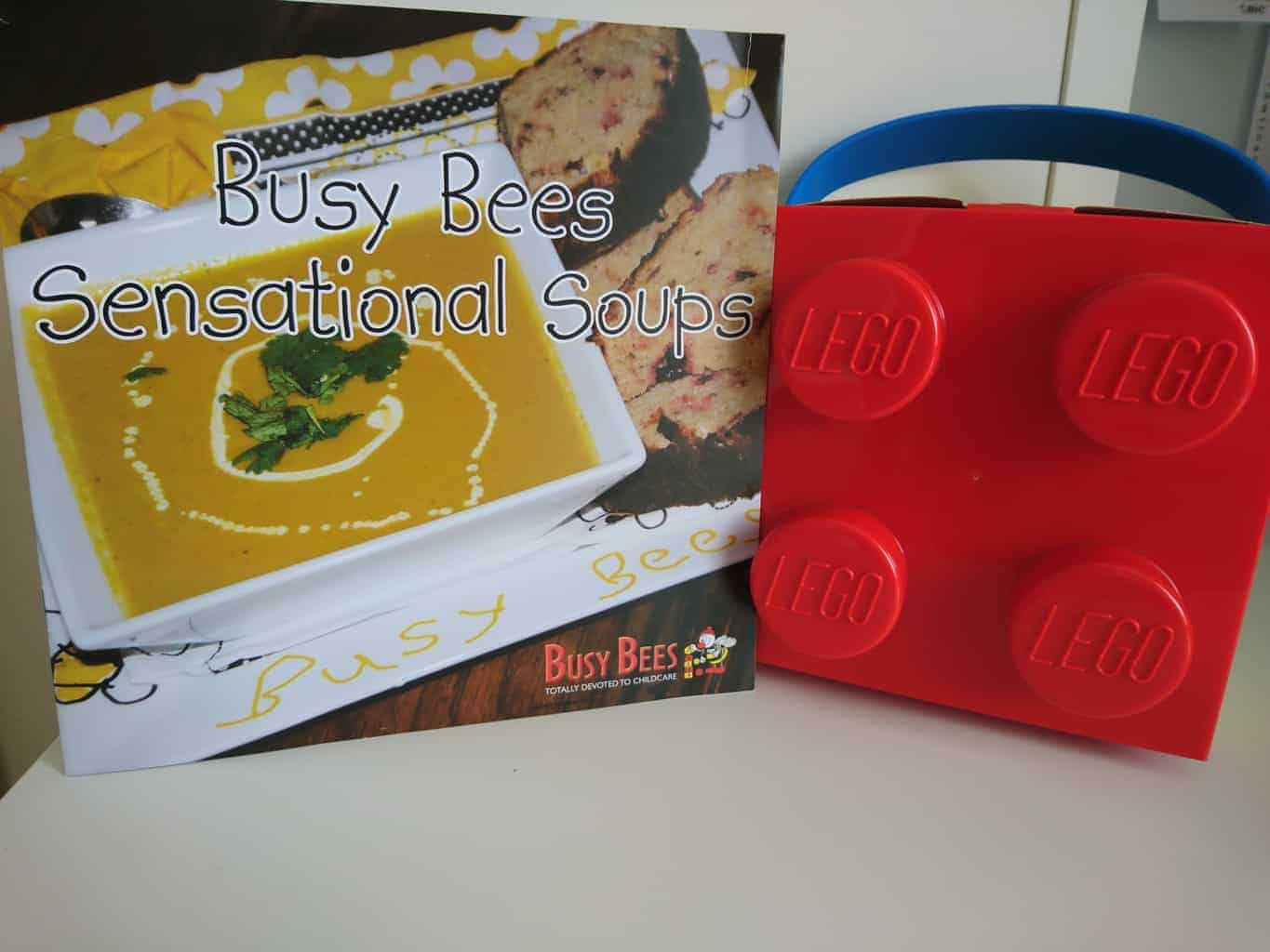 Busy Bees Nursery