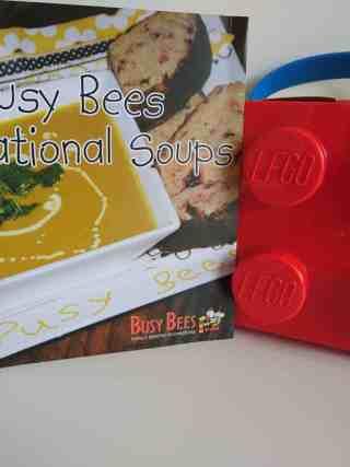 Busy Bees Nursery