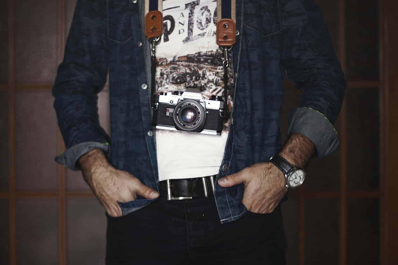 fashion-man-person-wristwatch
