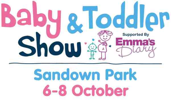 The Baby & Toddler Show