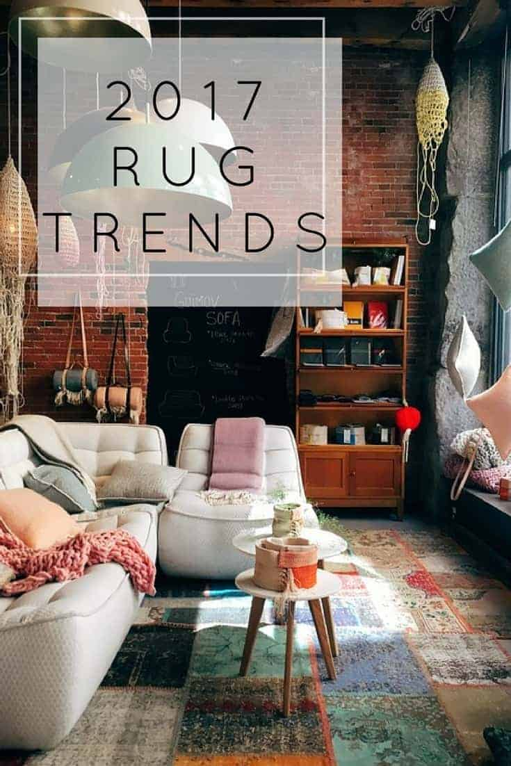 If you are looking for a new rug, we have you covered!