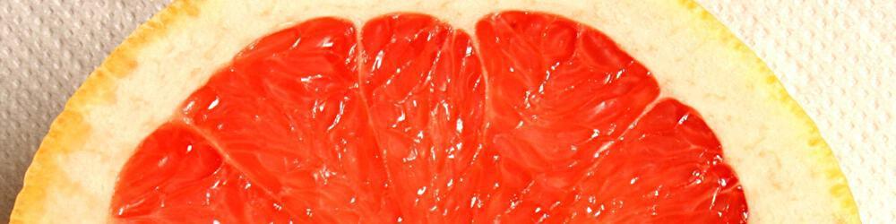 3-grapefruit