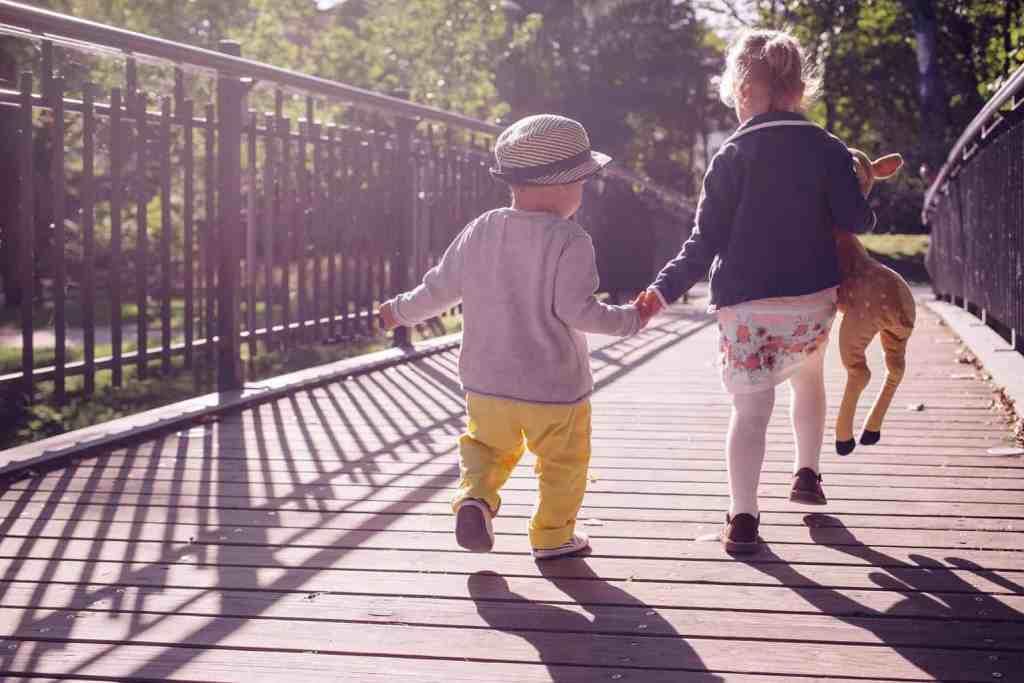 Long-term family healthcare