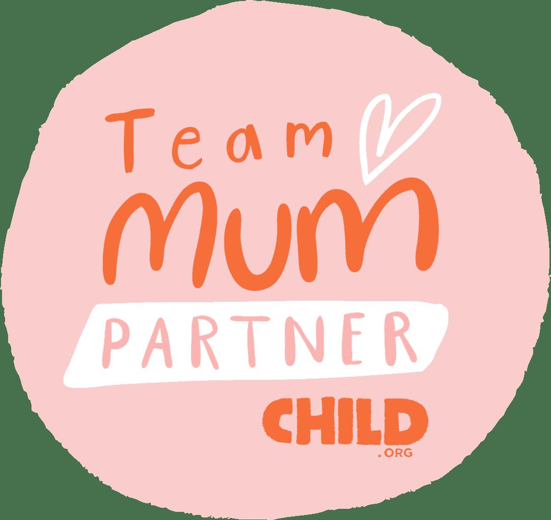 Team Mum