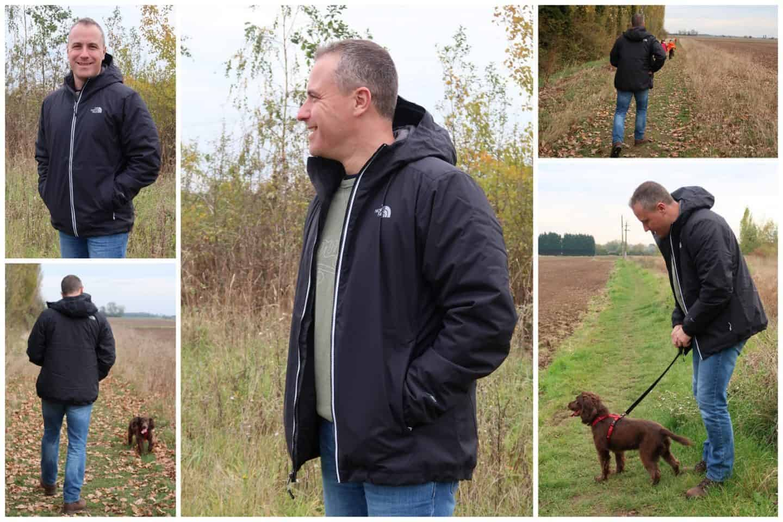 Millets Dog Walking Essentials1
