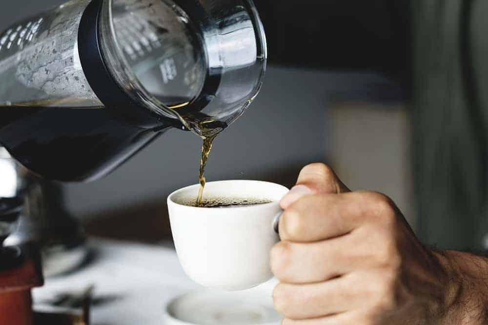 drink-coffee-like-americans-1