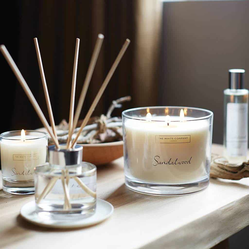 5 ways to create a relaxing home-1