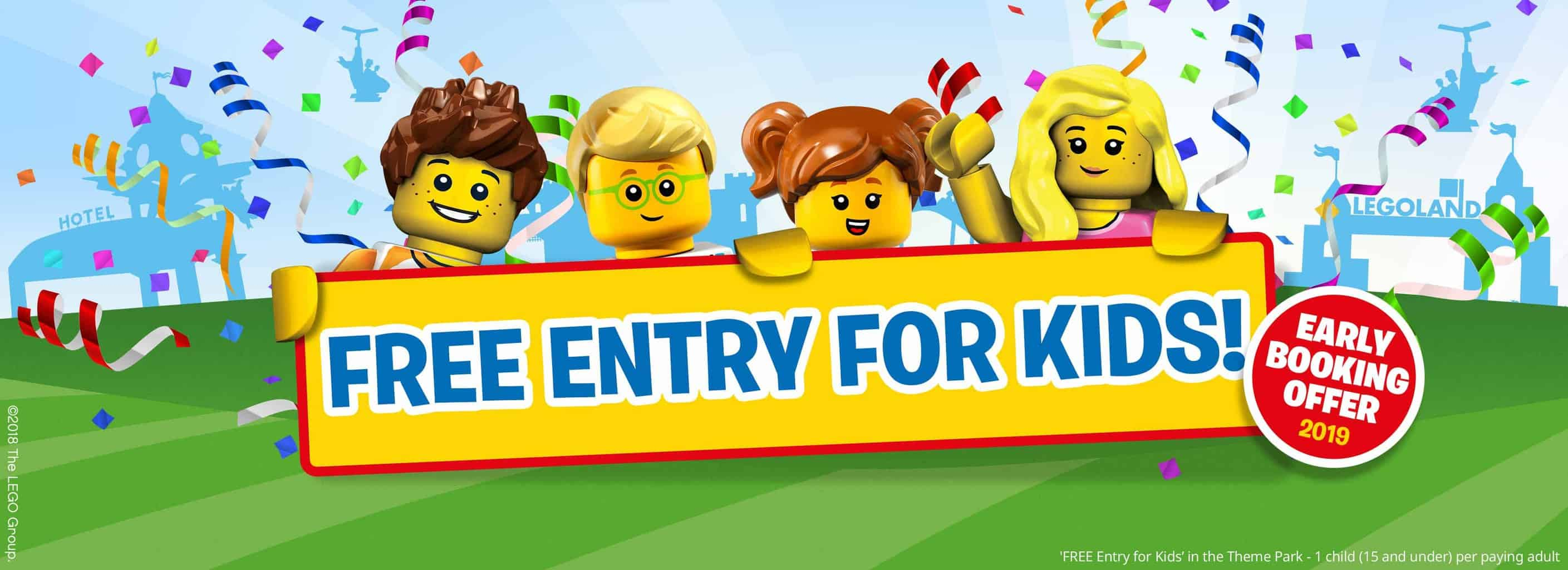 Free-entry-for-kids-d1