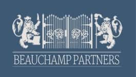 Beauchamp-Partners