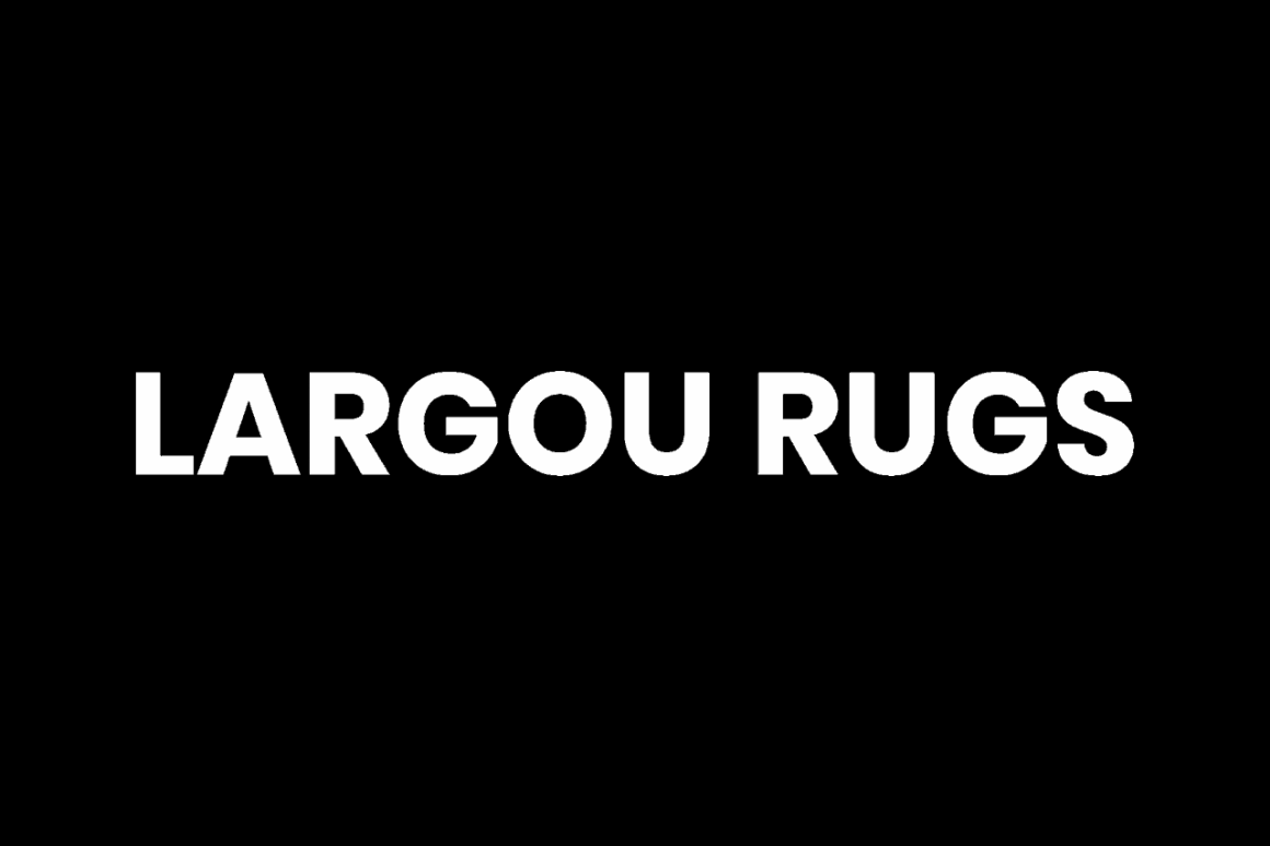 Largou Rugs
