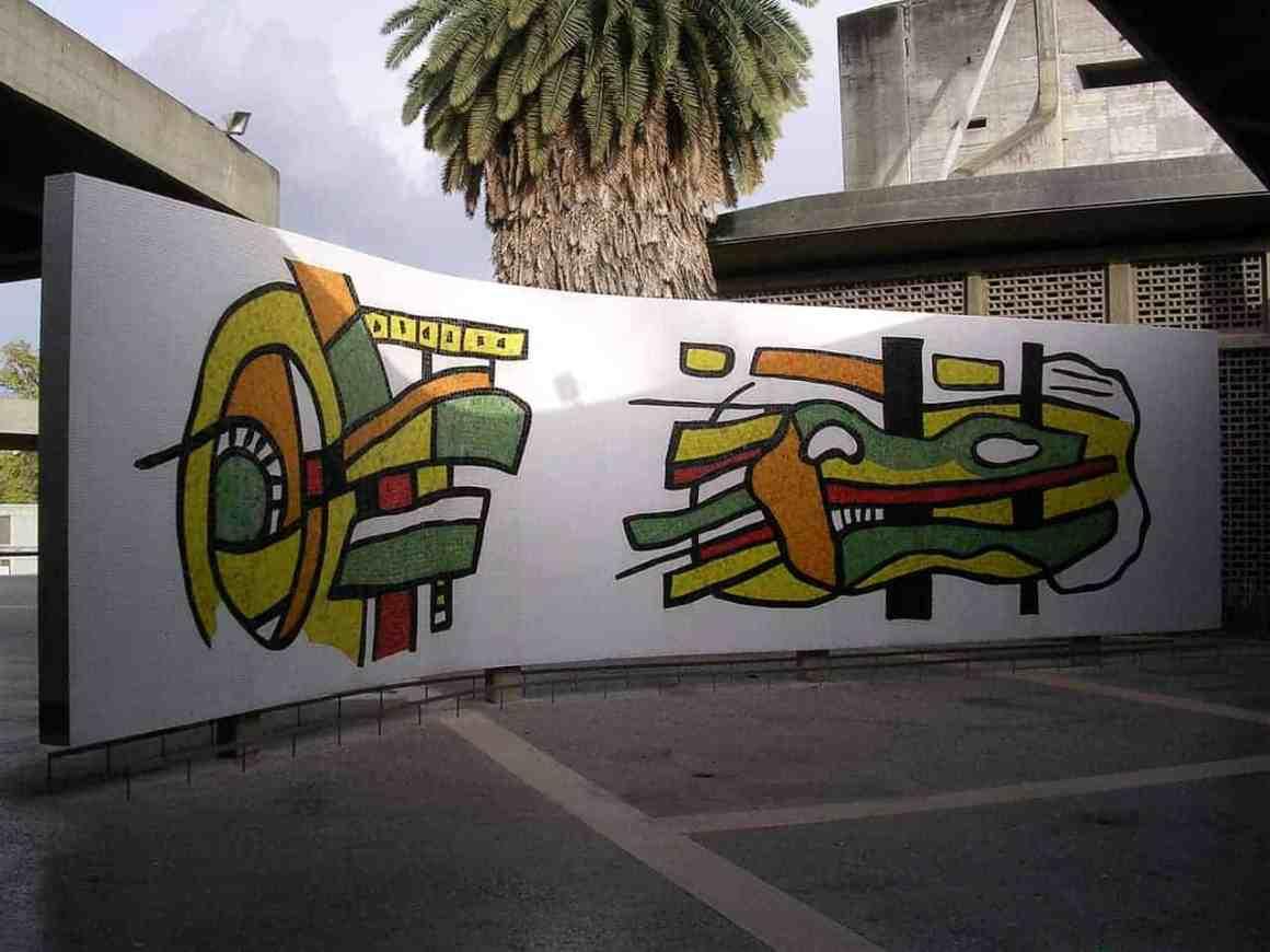 Venezuela Street Art