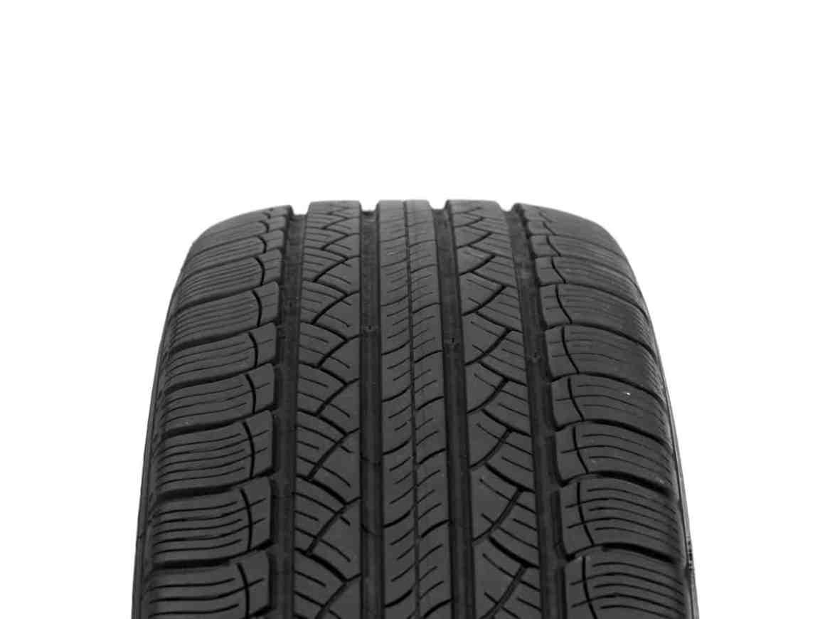 Perfect Tyres online