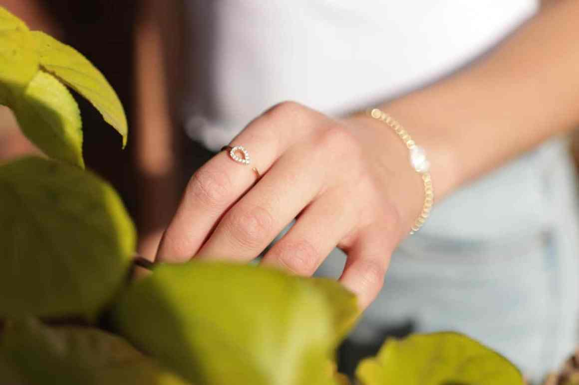 Tips for Choosing Gold Rings As Your Jewellery of Choice