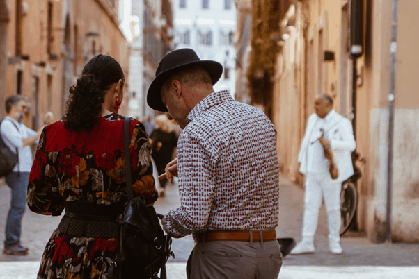 7 Best Travel Destinations For Couples In Italy
